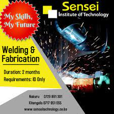 Diploma in mechanical engineering distance education basis the course is easy to be done since it is not required to go to the colleges and universities for classes. Robinlynnewtj Sensei Institude Diploma In Mechanical Engneering Electronics Repair Technician Home Appliances Phones Etc At Sensei Institute Of Technology Sit February 2021 Jobcenterkenya Railway Training Institute Nairobi This Course Is Offered As