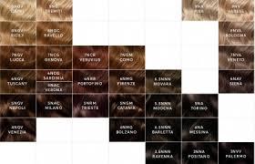 Redken Chromatics Color Chart 2018 Redken Chromatics Color Chart 2016 1 Pinterest