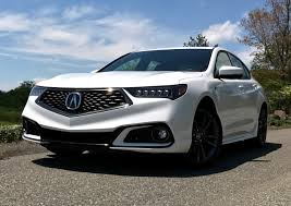 2018 acura a spec review. Simple 2018 Prices For The 2018 Acura TLX ASpec Start At 42800 Visit Your Local  AutoNationaffiliated Dealer A Test Drive Today On Acura Spec Review I