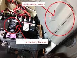 2004 vw touareg fuse diagram 2004 image wiring diagram 2004 volkswagen touareg fuel pump relay location vehiclepad on 2004 vw touareg fuse diagram