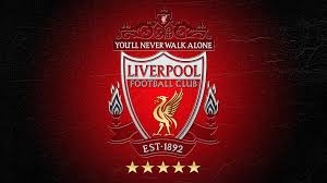 Liverpool 2019 Wallpapers Wallpaper Cave