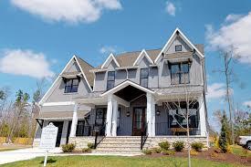 Covenant Building And Design The Grayson Iii 3d Tour J D Photo Llc Richmond Virginia