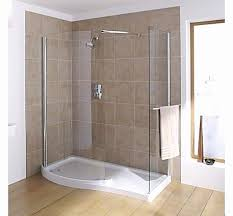 shower cubicles plan. 23 Mobile Home Shower Enclosures Cool Curtains Inside Plan 1 Cubicles S