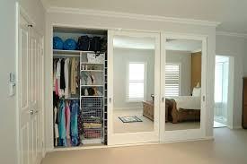 wardrobes diy built in sliding door wardrobes sliding door built intended for built in sliding doors