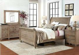 Aarons Bedroom Furniture Bedroom Furniture Aarons Furniture Store ...