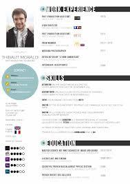 English Resume Nardellidesign Com