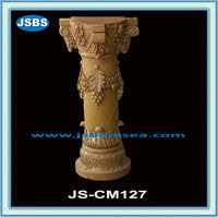 Small Picture decorative plastic columns decorative plastic columns suppliers