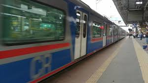 Mumbais Ac Local Train Timings Fare And How To Buy