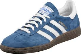 adidas shoes blue and white. adidas shoes blue and white