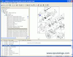 emg 81 wiring diagram emg wiring diagrams jdc03 emg wiring diagram jdc03