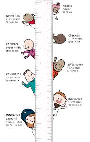 Little Adventures Size Chart Manymonths Size Chart