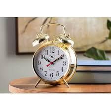 office large size floor clocks wayfair. Bellman Mantel Clock Office Large Size Floor Clocks Wayfair