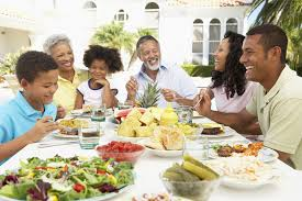 Image result for dinner or dining table