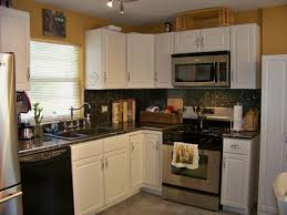 Black Marble Kitchen Countertops Kitchen Charming Kitchen Countertops Options With Black Marble