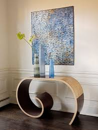 modern wood furniture design. best 20 contemporary furniture ideas on pinterest modern living wood design t