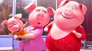 Con lợn éc - Bà ơi bà, cháu yêu bà - Lk nhạc thiếu nhi vui nhộn - Nhạc  thiếu nhi mới nhất. - #1 Xem lời bài hát