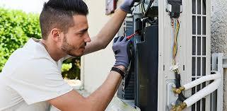 air conditioning repair. expert hvac installation air conditioning repair l