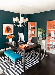 Home office decorating Small Home Office Decorating Ideas Décor Aid 18 Creative Home Office Decorating Ideas Décor Aid