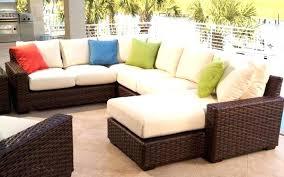 target patio furniture covers patio chair covers tar awesome great patio furniture cushion covers incredible elegant