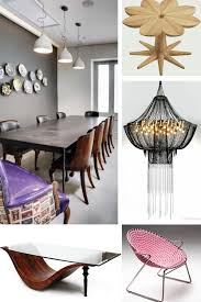 contemporary african furniture. Contemporary South African Design Furniture