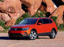 2018 volkswagen tiguan se with awd.  awd inside and out 2018 volkswagen tiguan photo gallery throughout volkswagen tiguan se with awd