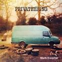 Privateering [LP]