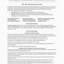 Resume Samples Restaurant Server New 30 Bartender Server Resume