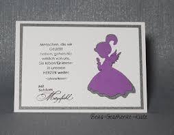 Beas Geschenke Kiste Trauerkarte Schutzengel Trauerkarte Kind
