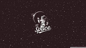 Space Aesthetic Wallpapers - Wallpaper Cave