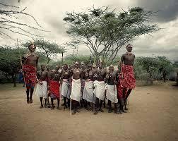 Resultado de imagen de Pueblos que viven en distintas regiones del mundo se entienden con la Mente