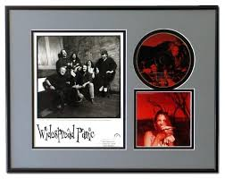 cd picture frame cd picture frame size cd case picture frame craft