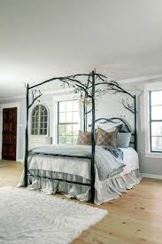 Canopy Bed Enchanted Forest Ikea Hack Ideas Uk Queen Frame – tiloinno.co