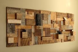 Small Picture wood wall art Google Search BBR cabin Pinterest Wood wall