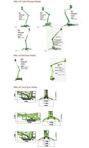 A A28D M   Bearing  Mechanical    Filtration together with Bucket Truck Wiring   wiring data likewise Altec Bucket Lift Wiring Diagram   Best Bucket 2017 moreover Telsta Bucket Truck Parts and Accessories   Al Asher   Sons further Wiring Diagram Altec Chippers   Wiring Diagram additionally Astec Wiring Diagram Mazda 3 Spark Plug Wire Diagram further Home   Plastic  posites as well Altec Bucket Truck Accessories   Best Accessories 2017 as well I need a wiring schematic for a 28 ft  telsta bucket truck in addition Grips  Hoists    Rigging   Altec Inc as well Hercules Sealing Products   Hydraulic Cylinder Repair Seals and Kits. on wiring diagrams a28d bucket truck altec