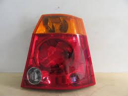 2007 Chrysler Pacifica Brake Light Bulb Chrysler Tail Light 2000s 6 Listings