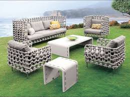 high end garden furniture. upscale outdoor furniture brands high end garden
