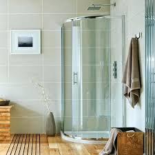 how to clean shower door tracks sienna easy clean 1 door quadrant shower enclosure how to how to clean shower door tracks