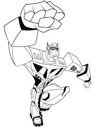 Transformers 92 Super H Ros Coloriages Imprimer