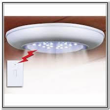 fixture finish polished battery operated ceiling light next time i go to the hardware to look for a