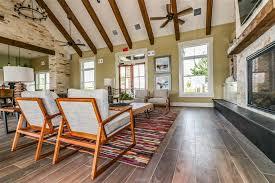 1914 evergreen bay lane katy texas 77494 3 bedrooms bedrooms 2