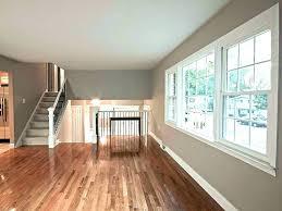 beautiful preparing interior walls for painting trend paint colors to match light hardwood floors room hardwoods