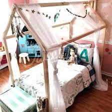 kids bedroom for girls barbie – educationalservice.org