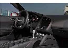 2015 audi r8 interior. 2015 audi r8 interior h
