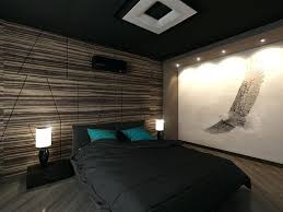 Mens Bedroom Ideas Fancy Concept For Bachelor Bedroom Ideas Best Ideas  About Modern Bedroom On Men . Mens Bedroom Ideas ...