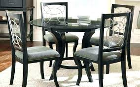full size of glass dining table 80cm width 8 seater and chairs room big round large