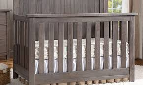 unusual baby furniture. full size of tableunique cribs beautiful rustic crib unusual baby interior design decor furniture e
