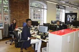 office design software online. Plain Software Awesome Free Office Design Software  Cozy  Software 9735 Fice Life In London At International Decor Online O
