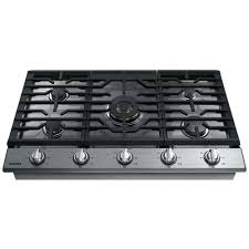 gas cooktop with grill. 36 Inch Gas Cooktop With Griddle Thermador Range Grill Ge Monogram . R