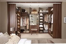 large size of storage clothes storage shelves simple closet design ideas walk in cabinet closets