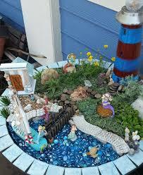 Small Picture Best 25 Beach theme garden ideas on Pinterest Beach room Beach